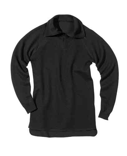 Kansas/Fristads 3-Funktion Pullover 742 PC