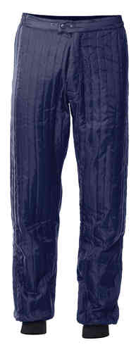 Kansas/Fristads Thermo-Bundhose 2023 MTH