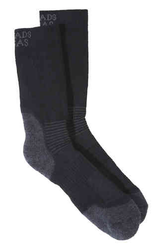 Kansas/Fristads Wollsocken 929 US