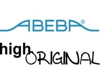 Abeba high Original