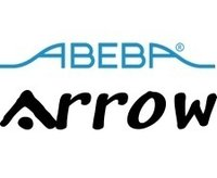 Abeba Arrow
