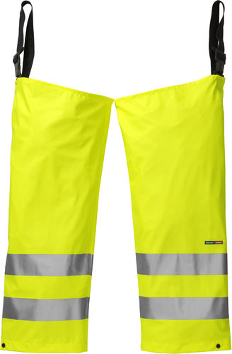 Kansas/Fristads Hi-Vis Regenhose (Leggings) 2620 RS