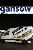 gansow_Muster2